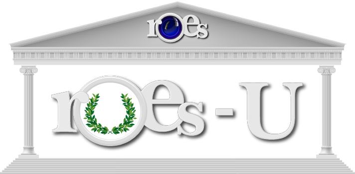 roes-u001003.png