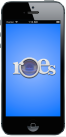 roes-u004007.png
