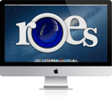 roes-u004008.png