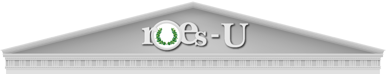 roes-u004009.png