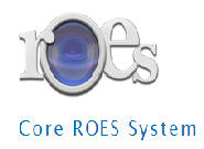 roes-u008001.png